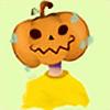 lNotas's avatar
