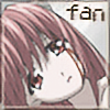 lnp's avatar