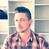 lnsanePsycho's avatar