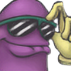 lnsector's avatar