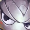 LNvalee's avatar