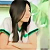 lnx03's avatar