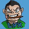 LNX123's avatar