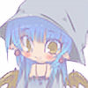 lNyo's avatar
