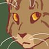 lNyra's avatar