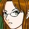 LNZart's avatar