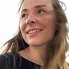 lnzie's avatar