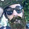 Lo--Jedi's avatar