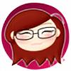 Lo-Dessine's avatar