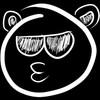 lo-ffee's avatar