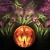 Lo-gi's avatar