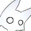Lo-Mlatu's avatar