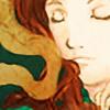 Lo-Relei's avatar