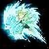 Lo-Ruke's avatar