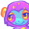 Lo-vestruck's avatar