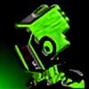 Lo-Zeta's avatar