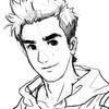 Lo0bo0's avatar