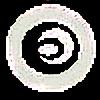 Lo1k's avatar