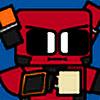 lo9anredblood's avatar