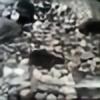 LoA2012's avatar