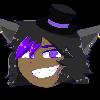 Loa23081's avatar