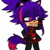 Loacv435's avatar