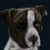 Load-of-bollocks's avatar