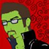 Loadagain's avatar