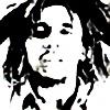 loaded88's avatar