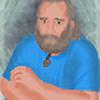 loaderman213's avatar