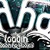 loadinHQ's avatar