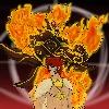 LoadRed10's avatar