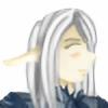 Loadrien's avatar