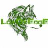 LoaDxEdgE's avatar
