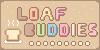 Loaf-Buddies's avatar