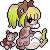 loafdew's avatar