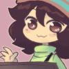 loafiebasket's avatar