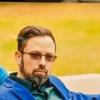 loafkill's avatar