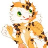 LoafMustard's avatar