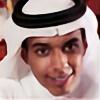 LoaiYamani's avatar