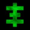 loalus's avatar