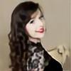 loanamarostica's avatar