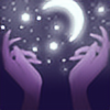 Loaniss's avatar