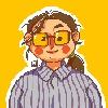 loanmapu's avatar