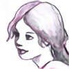Loannay's avatar