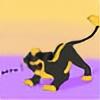 LoanSkunk's avatar