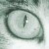 loar's avatar