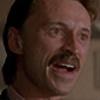 Loarfy's avatar