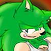 LoaS-ScourgeTH's avatar