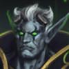 LoastToast's avatar